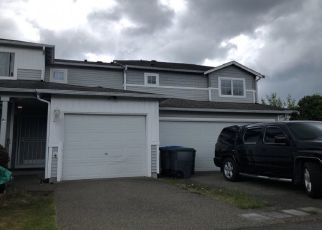 Pre Foreclosure in Maple Valley 98038 239TH PL SE - Property ID: 1337784736