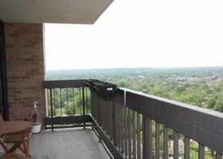 Pre Foreclosure in Falls Church 22041 SEMINARY RD - Property ID: 1337822390