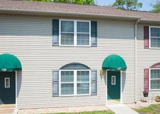 Pre Foreclosure in Timberville 22853 CENTER ST - Property ID: 1337881516