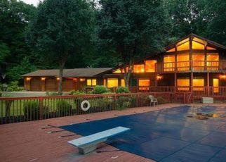 Pre Foreclosure in Fredericksburg 22406 WATEREDGE LN - Property ID: 1337887654