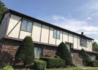 Pre Foreclosure in Albany 12203 MAGAZINE ST - Property ID: 1337951596
