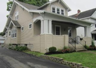 Pre Foreclosure in Albany 12208 HOLLYWOOD AVE - Property ID: 1337954668