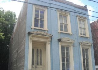 Pre Foreclosure in Albany 12210 2ND ST - Property ID: 1337967358