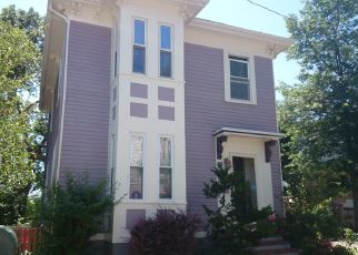 Pre Foreclosure in Jamaica Plain 02130 CRANSTON ST - Property ID: 1338011150