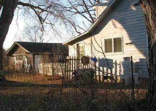Pre Foreclosure in Berne 12023 SWITZKILL RD - Property ID: 1338036115