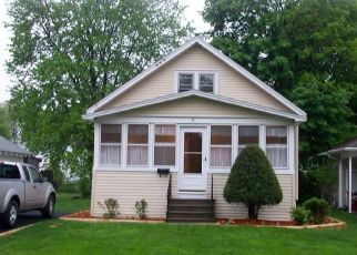 Pre Foreclosure in Albany 12205 HAWLEY AVE - Property ID: 1338049256