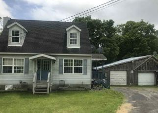 Pre Foreclosure in Westerlo 12193 COUNTY ROUTE 402 - Property ID: 1338054972