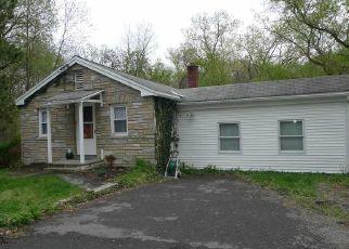 Pre Foreclosure in Slingerlands 12159 BELDALE RD - Property ID: 1338071151