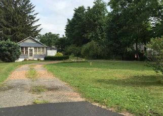 Pre Foreclosure in Albany 12205 BRODERICK ST - Property ID: 1338103573