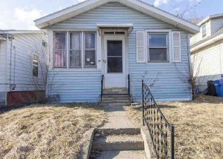 Pre Foreclosure in Albany 12205 AUSTAIN AVE - Property ID: 1338140358