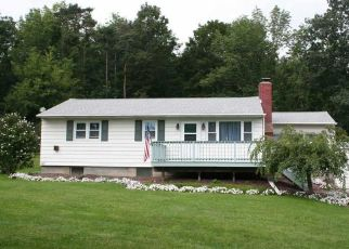 Pre Foreclosure in Voorheesville 12186 STOVE PIPE RD - Property ID: 1338141683