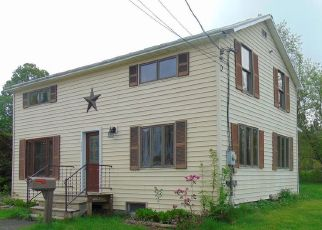 Pre Foreclosure in Middleburgh 12122 LAWYERS LN - Property ID: 1338157442