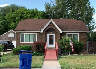 Pre Foreclosure in Ogden 84404 13TH ST - Property ID: 1338188540
