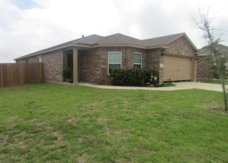 Pre Foreclosure in Hockley 77447 KEY RETREAT DR - Property ID: 1338442568