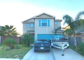 Pre Foreclosure in Laredo 78043 PARGO DR - Property ID: 1338471470