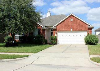 Pre Foreclosure in Pasadena 77504 SURECROP LN - Property ID: 1338481994