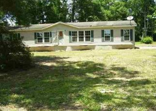Pre Foreclosure in Buna 77612 COUNTY ROAD 707 - Property ID: 1338483741