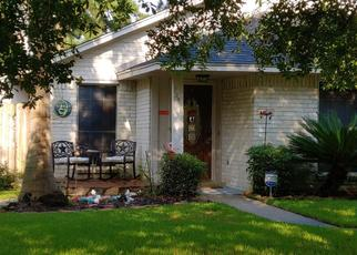Pre Foreclosure in Spring 77389 ACORN GROVE DR - Property ID: 1338494685