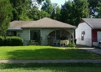 Pre Foreclosure in Houston 77033 ANGLETON ST - Property ID: 1338544162