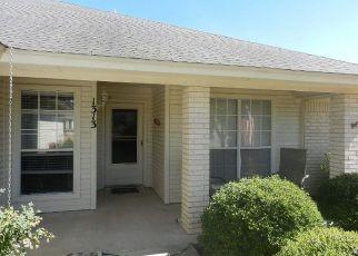 Pre Foreclosure in Copperas Cove 76522 JUDY LN - Property ID: 1338550750