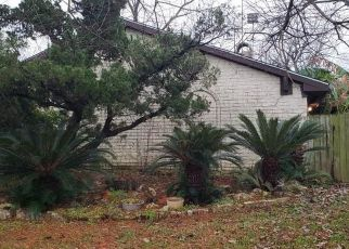 Pre Foreclosure in Houston 77072 ROOS RD - Property ID: 1338555112