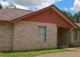 Pre Foreclosure in Laredo 78045 TAIGA CT - Property ID: 1338601997