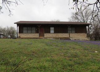 Pre Foreclosure in Hamilton 76531 W PIERSON ST - Property ID: 1338620833