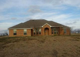 Pre Foreclosure in Royse City 75189 COUNTRY MANOR LN - Property ID: 1338628708