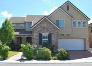Pre Foreclosure in Waterford 95386 RIVER POINTE DR - Property ID: 1338831934