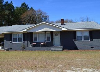 Pre Foreclosure in Batesburg 29006 LIMEROCK RD - Property ID: 1338847694