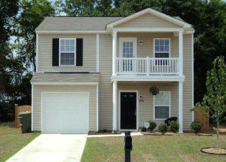 Pre Foreclosure in Sumter 29150 POLARIS DR - Property ID: 1338861710