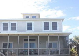 Pre Foreclosure in Charleston 29403 ASHLEY AVE - Property ID: 1338874850