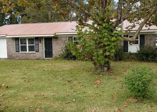 Pre Foreclosure in Charleston 29414 OTIS AVE - Property ID: 1338891934