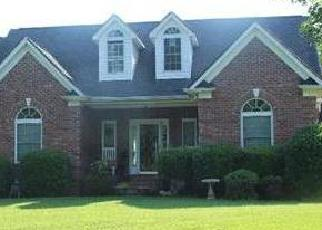 Pre Foreclosure in Charlotte 28227 SPRING MEADOW DR - Property ID: 1338913836