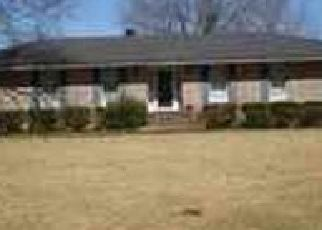 Pre Foreclosure in Marion 29571 OLIVER ST - Property ID: 1338933536