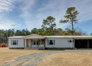 Pre Foreclosure in Guyton 31312 BEECHER DR - Property ID: 1338934856