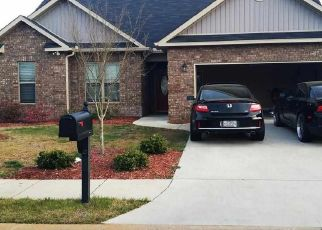 Pre Foreclosure in Byron 31008 AMBER DR - Property ID: 1338940991