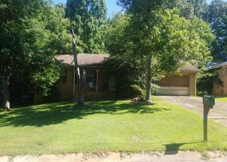 Pre Foreclosure in Rex 30273 STEPHENS DR - Property ID: 1339066683