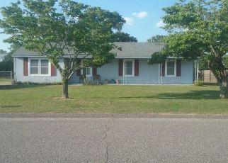 Pre Foreclosure in Hephzibah 30815 FAIRINGTON DR - Property ID: 1339094261