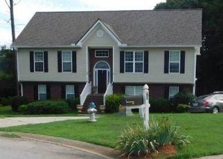 Pre Foreclosure in Jefferson 30549 HUNTER CT - Property ID: 1339114414