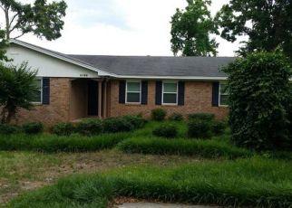 Pre Foreclosure in Hephzibah 30815 OLD WAYNESBORO RD - Property ID: 1339344348