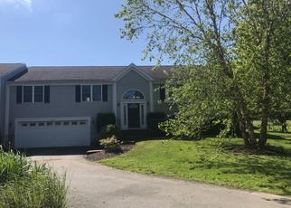 Pre Foreclosure in Portsmouth 02871 TURNPIKE AVE - Property ID: 1339350930