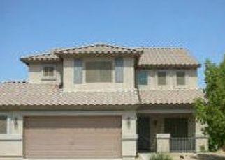 Pre Foreclosure in Maricopa 85138 N LEONA BLVD - Property ID: 1339459991