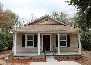 Pre Foreclosure in Pensacola 32503 E YONGE ST - Property ID: 1339647876