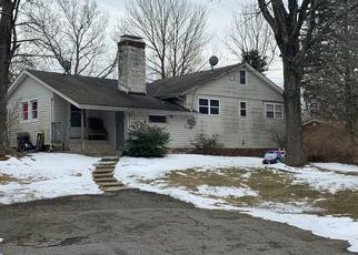 Pre Foreclosure in Lake Hopatcong 07849 VENETIAN DR - Property ID: 1339665829
