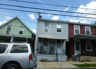 Pre Foreclosure in Womelsdorf 19567 E HIGH ST - Property ID: 1339826113