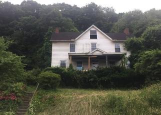 Pre Foreclosure in Verona 15147 VERONA RD - Property ID: 1339849784
