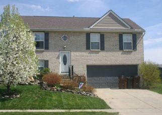 Pre Foreclosure in Amelia 45102 MALLARD DR - Property ID: 1340261472