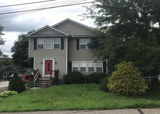Pre Foreclosure in Ravenna 44266 MORGAN RD - Property ID: 1340264539