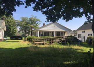Pre Foreclosure in Newcomerstown 43832 COUNTY ROAD 9 - Property ID: 1340281168